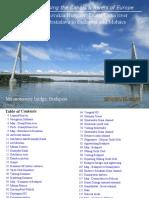 03 Slovakia-Hungary2349.pdf