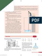Tópicos de Física Vol. 1 Hidrostática
