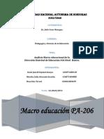 92785906 Macroeducacion Pa 206