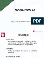 PPT 06 -.pdf