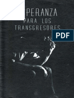 esperanza-para-los-transgresores.pdf