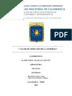 SEGUNDO TEMA.docx