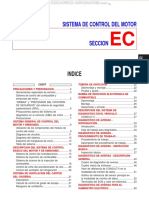 manual-sistema-control-motor-diagnostico-averias-sensores-regulacion-electrica-componentes-contactos-conectores-datos.pdf