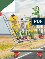 Brochure Prodotti Forever Living Products (catalogo completo, nov. 2019)