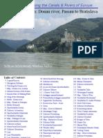 04 Austria Donau