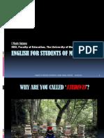 bahasa inggris pak made pusat bahasa