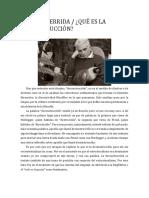 JACQUES DERRIDA.docx