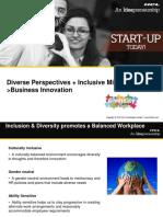 Strengthening_Partnership_Conference_Diversity_and_Sustainibility _By_Srimathi Shivshankar_Principal_Diversity_and_Sustainability_Officer_HCLT.pdf