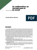 economia1-29.pdf