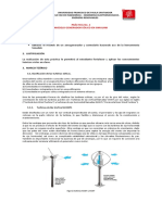 Lab_aerogenerador.pdf