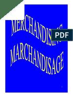 Herbo Merch Cours1et2 Intro PDF