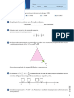 Pi_7_Ficha.pdf