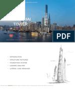 shangai kulesi pdf.pdf