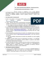 edital sesi bebedouro.pdf