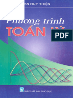 Tailieumienphi.vn eBook Phuong Trinh Toan Ly Phan Huy Thien