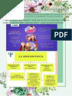 EVOLUTIVA CUESTIONARIO.docx