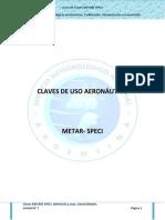 Claves Metar- Speci Regional.pdf