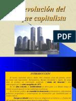 Evolucion Del Bloque Capitalista
