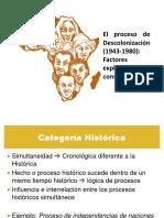 descolonizacion1943-1980-110829160516-phpapp01