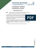 BOE-A-2019-16022.pdf