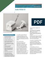 RS92-D-Datasheet-B210763ES-A-LoRes.pdf