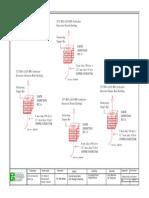 3275 KVA (2620 KW) Jenbacher.pdf
