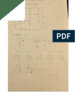 Practica Calificada de Analisis Estructural II
