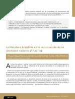 La_literatura_brasilen_a_en_la_construccion_de_su_identidad.pdf