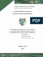 70.1714.Msiii.pdf