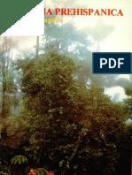 COLOMBIA PREHISPANICA.pdf