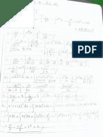 Apuntes de Calculo Sep 6