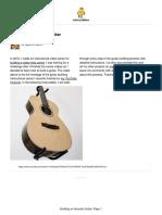 Building-an-Acoustic-Guitar-1.pdf