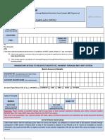 NEFT_FORM_APLL.pdf