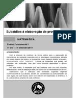 Matemática-4º-ano-4º-Bimestre-2019-convertido.docx