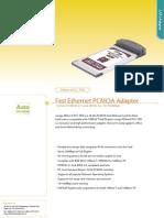 cg_FEther_II_PCC-TXD_en