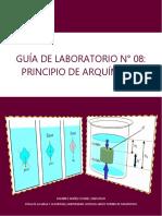 GUÍA N°08- Principio de Arquímedes (4) (3)