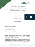 Dialnet-DelDichoAlHechoHayMuchoTrecho-4746539.pdf