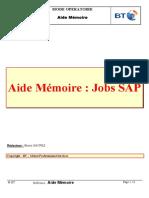 Aide_Memoire_Jobs_SAP.pdf