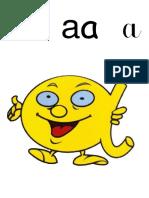 affiches-alphas-déguisésV2