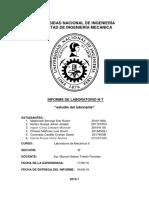 Informe de Mecanica Vis_lub (1)