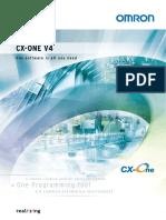 CD_EN-02+CX-Onev4+brochure_LR.pdf