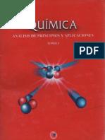 QUIMICA ANALISIS DE PRINCIPIO Y APLICACIONES Tomo I  Lumbreras.pdf