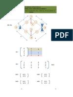 Practica N°1 Analisis Estructural II