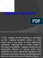 Lec 13 [Laplace Transform].ppt