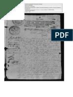 Peticiones Solicit Sr.75,6,d.11