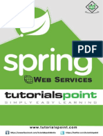 Spring Web Services.pdf