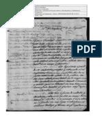 Solicitudes de Cundinamarca - Marzo] - PETICIONES-SOLICIT-SR.75,3,D.33