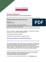 Till_Schneider_2005_as_published.pdf
