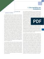 UNESCO Capt I 238. La Democracia en El Perú Proceso Histórico y Agenda Pendiente-páginas-17-23