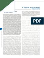 Unico Tema 3 UNESCO Capt II 238. La Democracia en El Perú Proceso Histórico y Agenda Pendiente-páginas-24-31